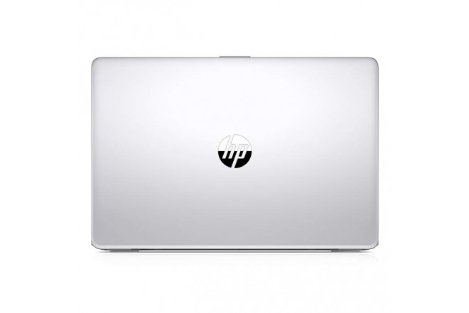"Portátil HP BS017 Ci5 15"" Gris"