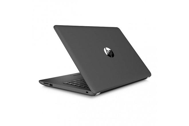 "Portátil HP - BW003 - AMD A6 - 14"" Pulgadas - Disco Duro 1Tb - Negro"