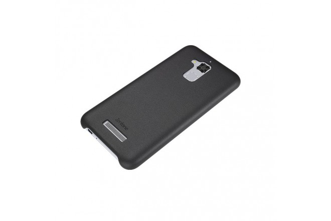 Case ASUS Zenfone 3 Max Negro