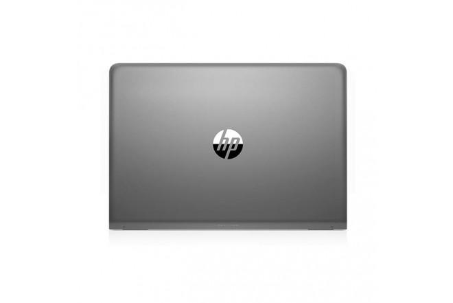 """Portátil HP BK001 Ci7 14"""" Gris"""
