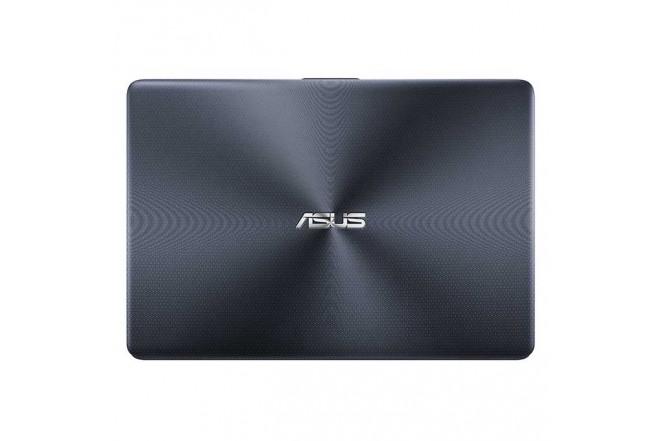 """Portátil ASUS X405UA Ci714"""" Gris"""