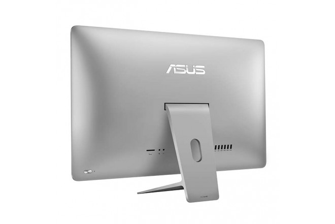 """PC All in One ASUS ZN270 Ci5  27"""" Gris"""
