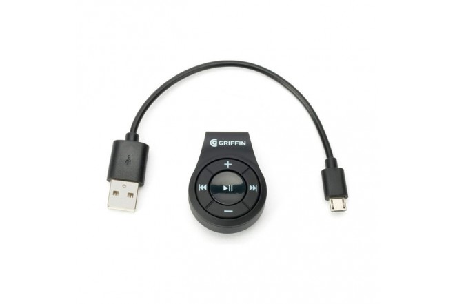 iTrip Clip GRIFFIN Bluetooth