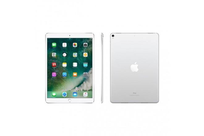 """iPad Pro WiFi 256GB 10.5"""" Silver"""