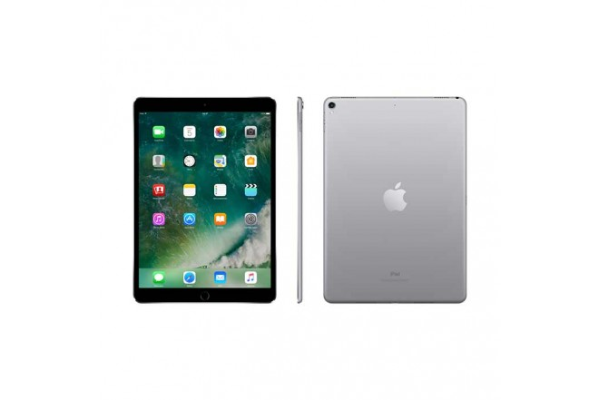 "iPad Pro WiFi 64GB 10.5"" Space Gray"