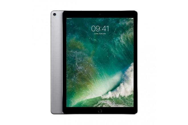 """iPad Pro WiFi 64GB 12.9"""" Space Gray"""