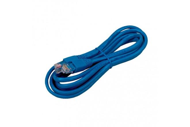 Cable de Red RCA CAT5E 2.1M