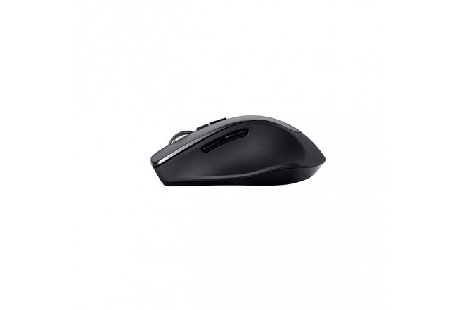 Mouse ASUS Inalambrico WT425 Negro