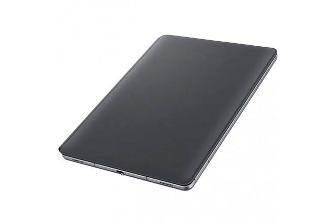 """Galaxy Tab S6 10,5"""" Pulgadas Cloud blue_13"""