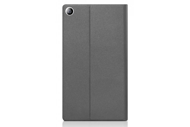 "Cover LENOVO Tablet A7-10 7"" Gris"