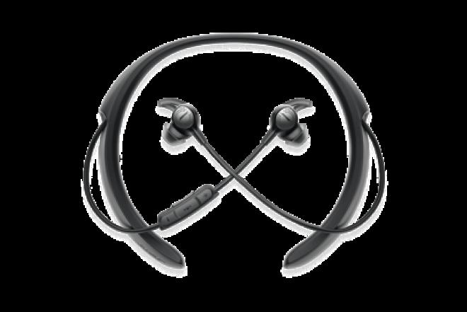 41782b3ed80 Audífonos In Ear Inalámbricos BOSE QC30 NC Negros Alkosto Tienda Online