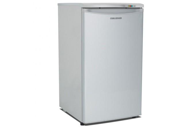 Congelador Vertical CHALLENGER 130Lt 425R Gris1