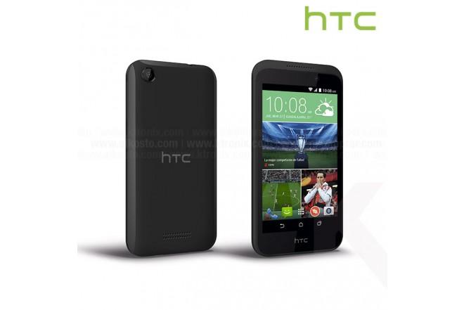 Celular  HTC DESIRE 320 3G