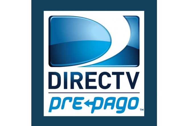 18ac1837b17f DIRECTV Prepago Alkosto Tienda Online