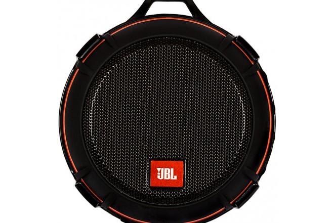 Parlante JBL Wind Bluetooth - Radio FM - MicroSD_5