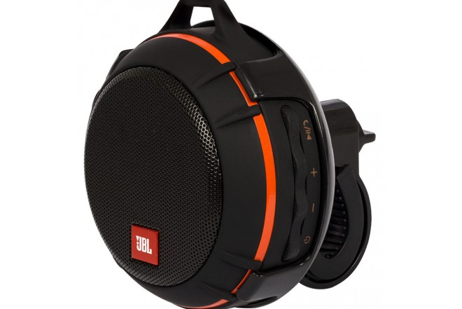 Parlante JBL Wind Bluetooth - Radio FM - MicroSD_4
