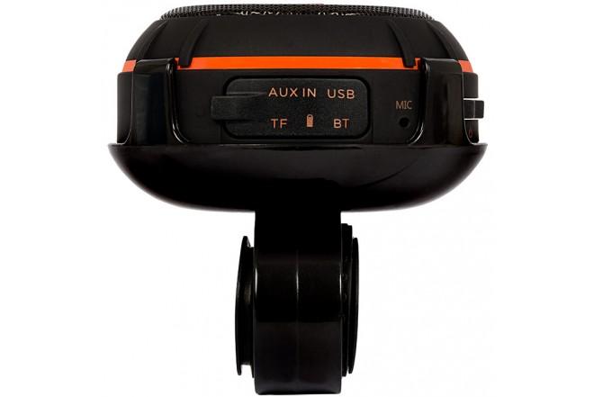 Parlante JBL Wind Bluetooth - Radio FM - MicroSD_2