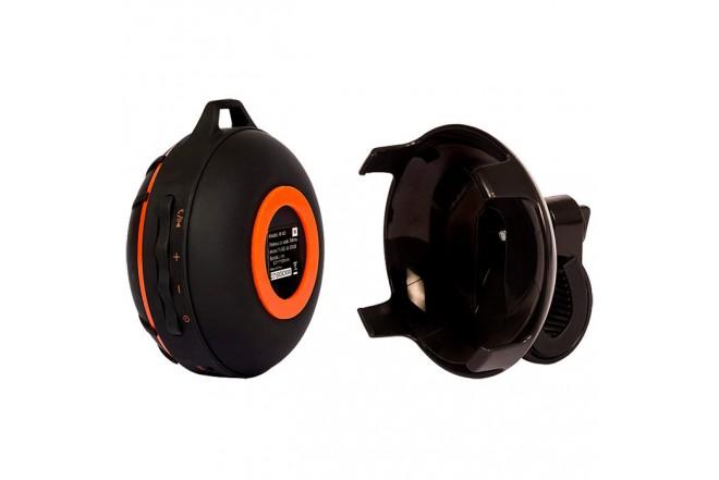 Parlante JBL Wind Bluetooth - Radio FM - MicroSD_1