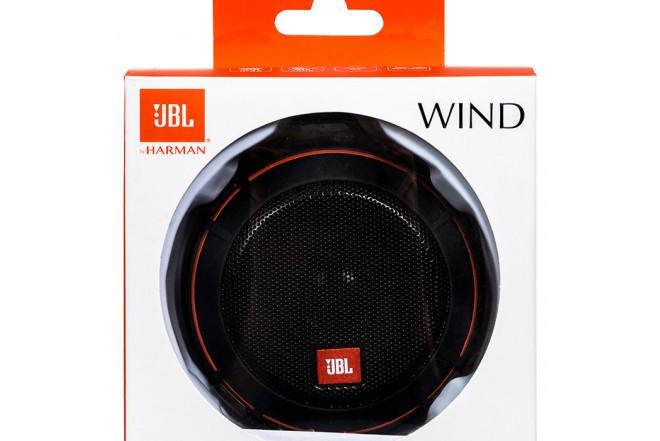 Parlante JBL Wind Bluetooth - Radio FM - MicroSD_6