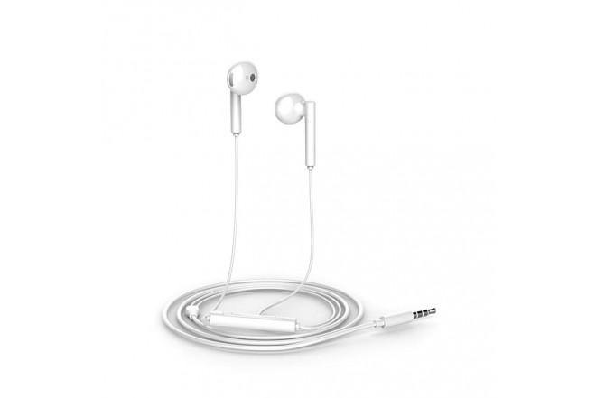 Audifonos Huawei Alamambricos Manos libres InEar