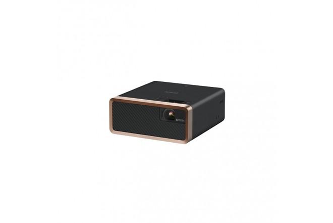 Videoproyector Epson 100B Láser_1