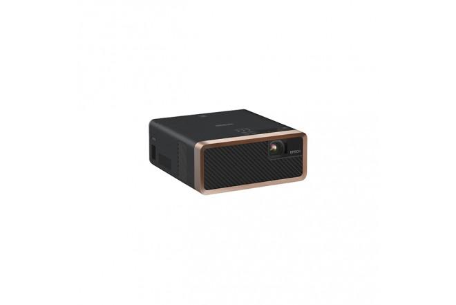 Videoproyector Epson 100B Láser_2