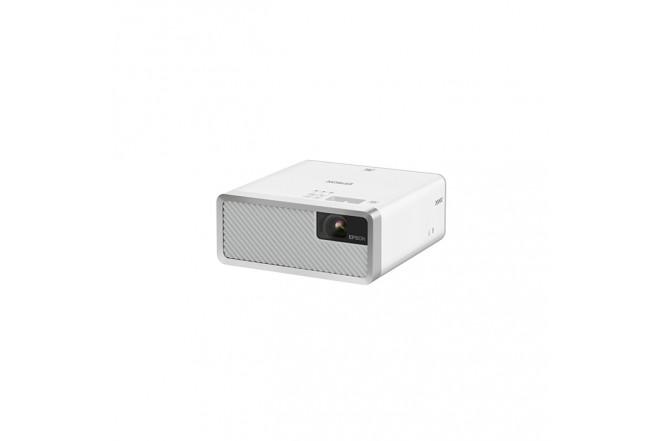 Videoproyector Epson 100W Láser_1