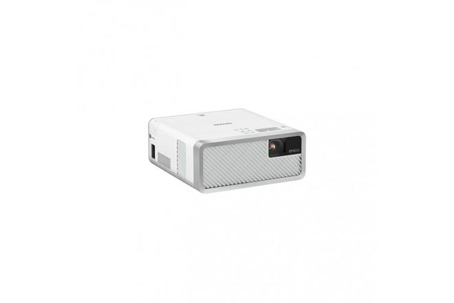 Videoproyector Epson 100W Láser_2