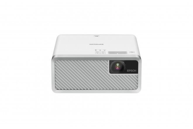 Videoproyector Epson 100W Láser_3