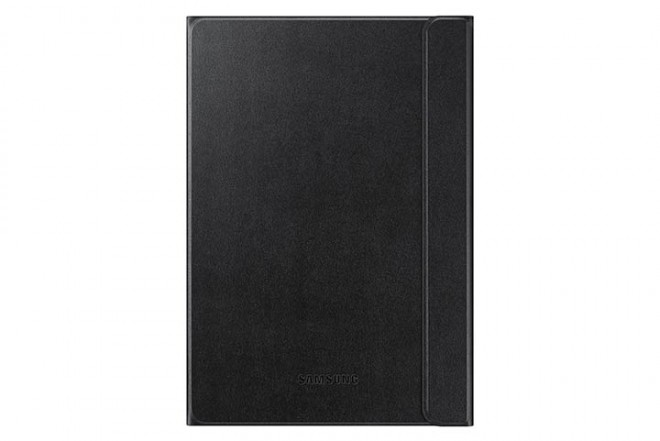 Book Cover SAMSUNG Tab A 9.7 Negro