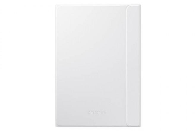 Book Cover SAMSUNG Tab A 9.7 Blanco