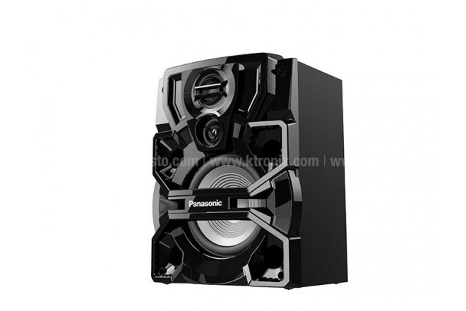 Equipo Minicomponente PANASONIC AKX660