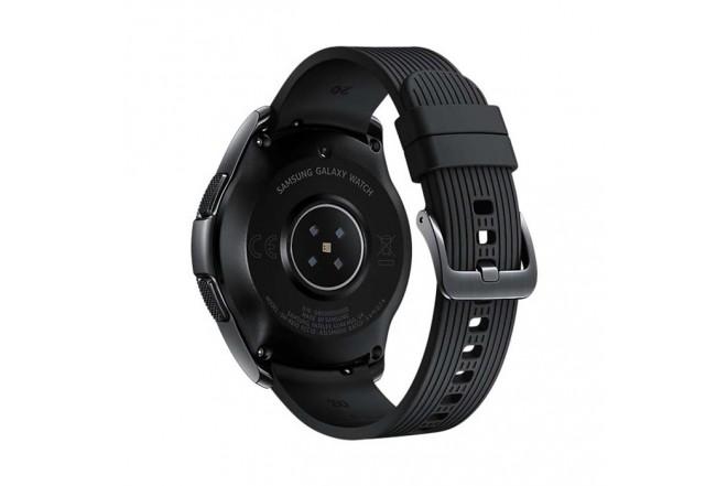 Reloj SAMSUNG Galaxy Watch 42 mm Negro