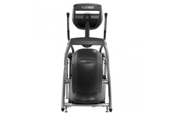 Elíptica CYBEX ARC Trainer 525_4