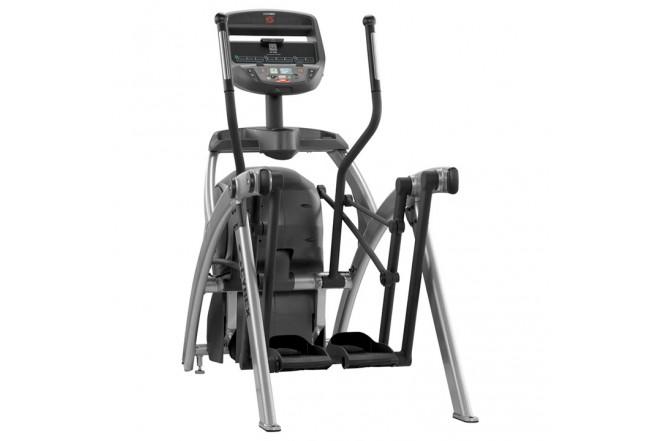 Elíptica CYBEX ARC Trainer 525_1