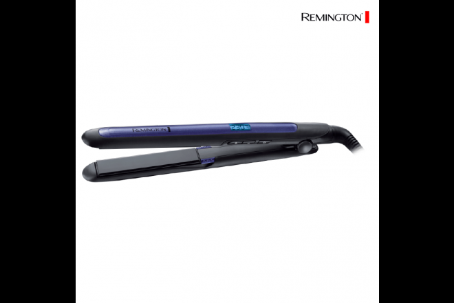 Plancha REMINGTON Pro IonS7710