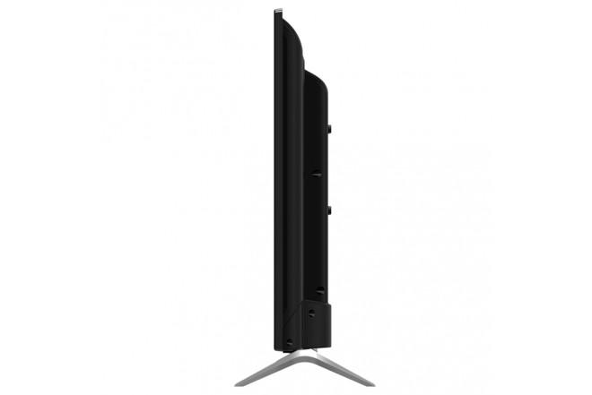 """Tv 32"""" 80cm HYUNDAI 3215 HDInT2"""