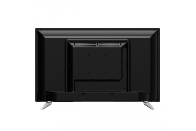 "Tv 50"" 127cm HYUNDAI 506 Full HD Internet T2"