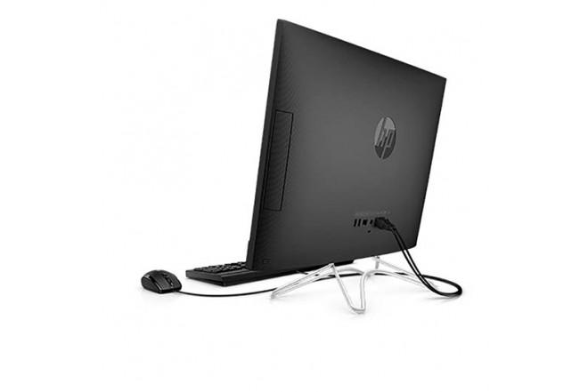 PC All in one HP 24 f109la AMD A9_4