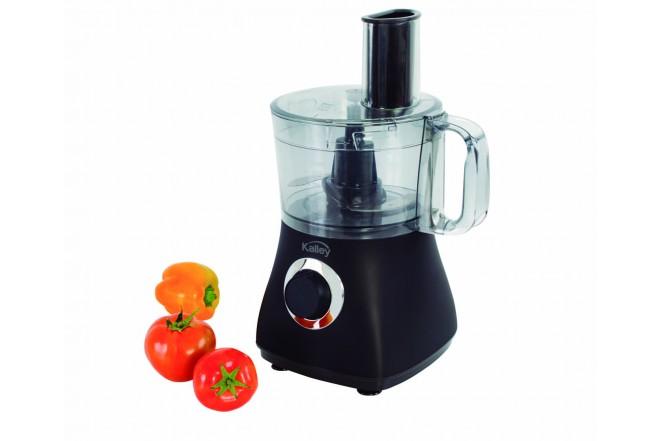 Procesador Alimentos Kalley K-MPA500N