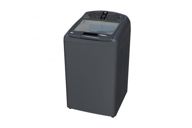Lavadora Mabe 16kg LMC46100WDA