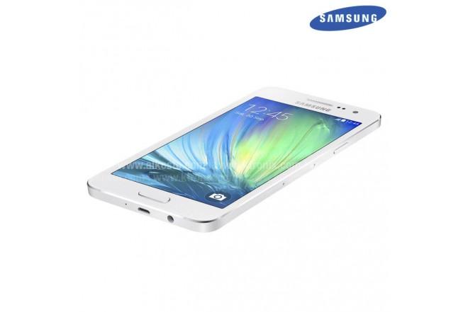 Celular Samsung Galaxy A5 4G LTE DS Blanco