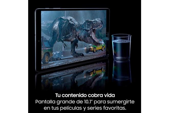 Tablet Samsung Tab A Plus _10