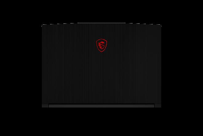 "Portátil Gamer MSI - GF63 - Intel Core i7 - 15.6"" Pulgadas - Disco Duro 1Tb - Negro5"