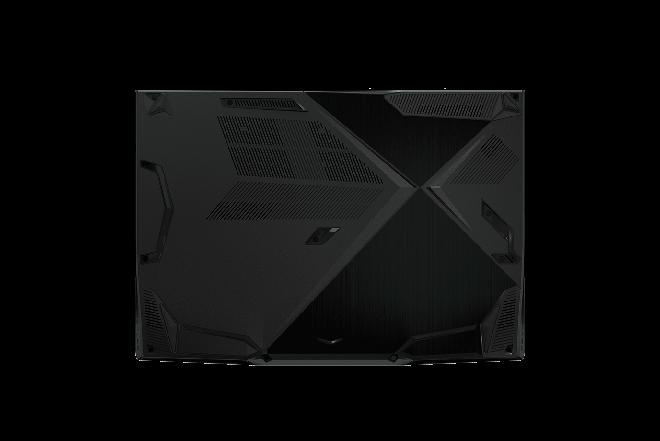 "Portátil Gamer MSI - GF63 - Intel Core i7 - 15.6"" Pulgadas - Disco Duro 1Tb - Negro6"