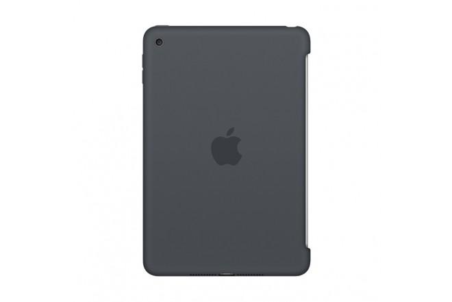 Smart Case APPLE para iPad mini 4 Gris