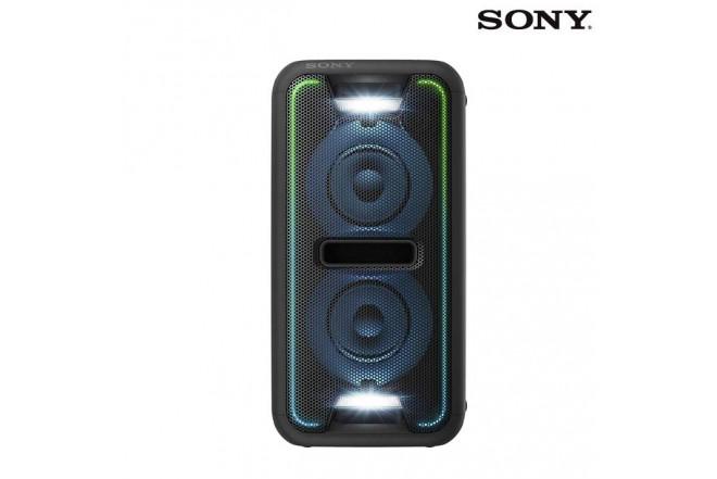 Parlante SONY GTK-XB7/BC