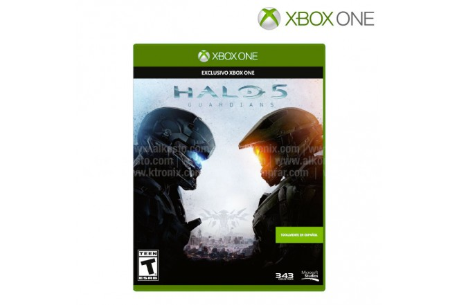 halo-5-guardians-xbox-one-1