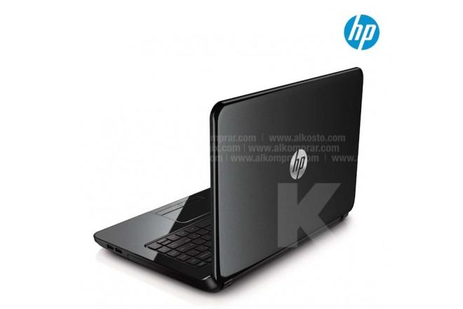 Portátil HP 14 - R007LA