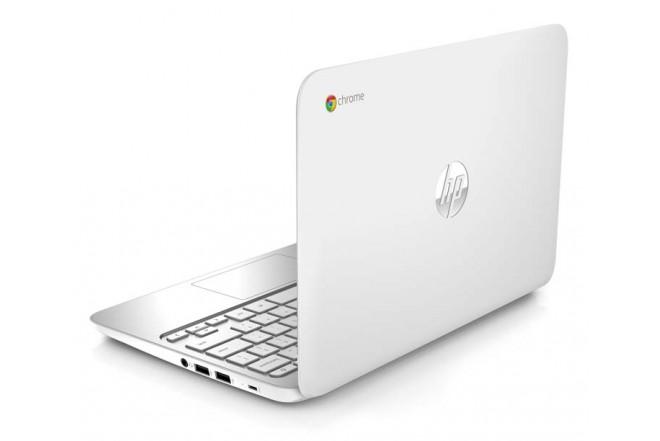 Chromebook 14-q001la